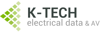 K-Tech Electrical & AV | Data Cabling Sydney | Audio Visual Installation